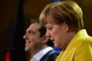 debtocracy tsipras
